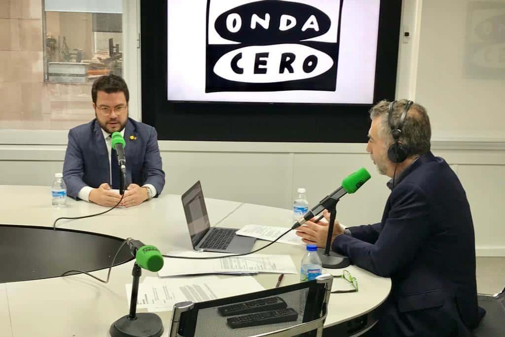 La radio supera los 20 millones de oyentes diarios en la sexta semana de confinamiento, según la AIMC
