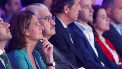 Iberdrola y Endesa entran como grandes patrocinadores en la Cumbre del Clima