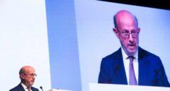 Saracho pensó que Popular podría salvarse vendiendo activos pero provocó una crisis de liquidez