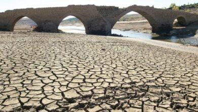 La Cumbre del Clima de Madrid costará 60 millones y acogerá a 25.000 personas