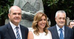 ¿Tu periódico también prefiere que roben los del PSOE?