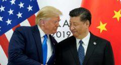 Por qué la verdadera guerra entre Estados Unidos y China no es la comercial