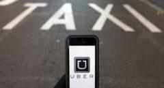 Los gigantes VTC suman 2.000 coches más en Madrid y ya hay uno por cada dos taxis
