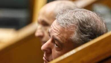 El Gobierno culmina la cesión de competencias al País Vasco ante el inicio de campaña del 12-J