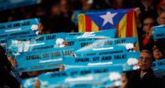 Tsunami pierde credibilidad ante el independentismo tras el fracaso del Clásico