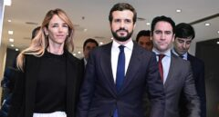 PP y Cs piden a Sánchez que comparezca para explicar las presiones a la Abogacía del Estado