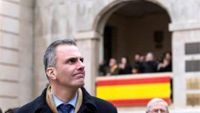 Vox dice que el Ayuntamiento de Madrid discrimina a los niños víctimas de pederastia