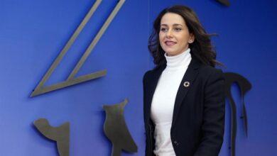 La propuesta de Ciudadanos deja a Sánchez sin argumentos para ceder ante ERC