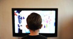 Las dos grandes TV han perdido el 73 y el 52% de su valor desde que Netflix llegó a España