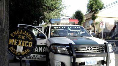 Las claves del conflicto diplomático entre España y Bolivia