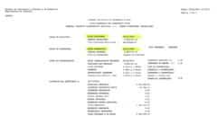 El préstamo que compromete a Carmen Calvo: se aprobó el mismo día que se solicitó