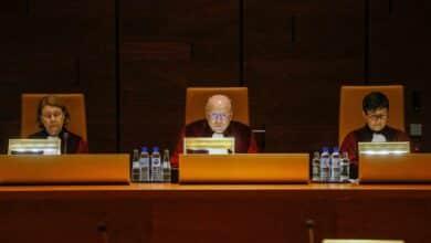 La UE abre la puerta a que los jueces declaren abusivas 800.000 hipotecas por el IRPH