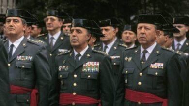 El etarra 'Kubati' recurre al general Rodríguez Galindo para defenderse de un asesinato de 1986