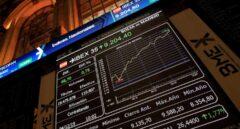 Inditex, CaixaBank, Ferrovial y Telefónica, a la cabeza de la transformación digital del Ibex-35