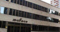 De los satélites para el Ejército al Metro de Barcelona: Los 'contratazos' públicos de 2019