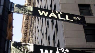 El reto de predecir lo que pasará en los mercados en 2020