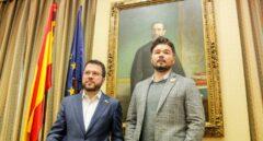 El PSOE confía en que ERC preferirá investidura a terceras elecciones