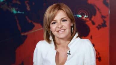 La renuncia de Almudena Ariza echa más leña al fuego de la RTVE de Rosa María Mateo