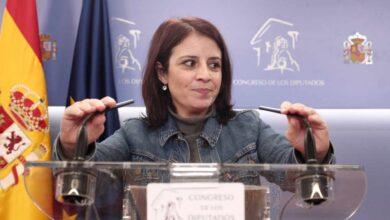 Primeras leyes del PSOE: eutanasia, memoria histórica y techo de gasto
