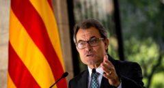 El ex tesorero de CiU señala a Artur Mas por la financiación ilegal del partido