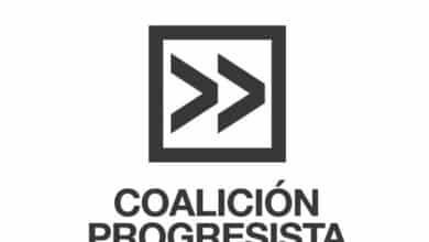 Lea el texto completo del programa de Gobierno de PSOE y Podemos