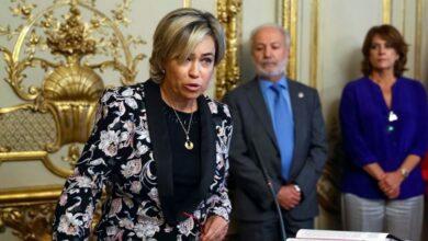 """Los Abogados del Estado denuncian """"presión"""" y """"amenazas"""" por su escrito sobre Junqueras"""