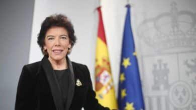 El Gobierno ya no se atreve a poner fecha a la investidura de Pedro Sánchez