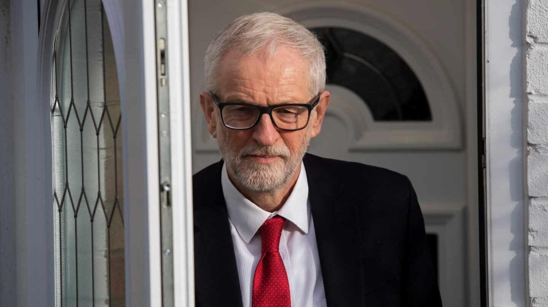 Jeremy-Corbyn-laborismo