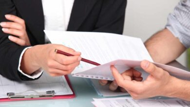 Cuidado al cambiar el ejercicio contable: puedes acabar pagando más impuestos