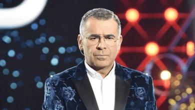 Mediaset cancela por ahora 'Gran Hermano' por el caso de Carlota Prado