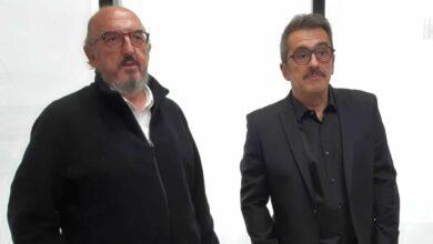 Mediapro compra El Terrat, la productora de Buenafuente
