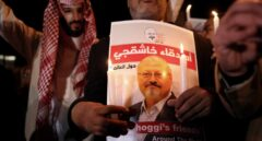Arabia Saudí busca cerrar el caso de Jamal Khashoggi con cinco penas de muerte