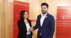 Sánchez estirará el diálogo con Cataluña hasta que ERC apoye los Presupuestos
