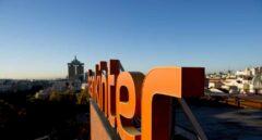 Bankinter sacará a bolsa Línea Directa y repartirá el 82% del capital entre sus accionistas