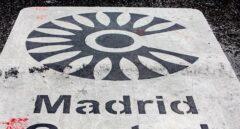 El Gobierno hará obligatorio que haya un 'Madrid Central' en 145 ciudades españolas en tres años