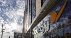 Naturgy gana un 43% menos y prepara ya un gran cambio en su plan estratégico
