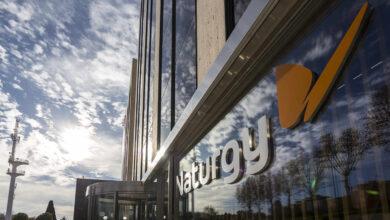 Naturgy entra en el mercado de EE.UU. con la compra de una compañía de renovables