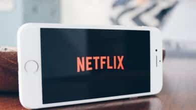 Netflix eleva su beneficio un 88% en el segundo trimestre, pero pierde suscriptores en Norteamérica