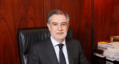"""La Fundación Franco recusa al juez del TS por tener una """"relación muy especial"""" con Carmen Calvo"""