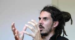 El diputado de Podemos recurrirá a Estrasburgo su condena