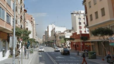 Castellón suspende sus fiestas hasta el mes de mayo, incluido el Carnaval