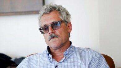 Químico, traficante y confidente: el hombre que dirigió y destapó la trama de doping en Rusia