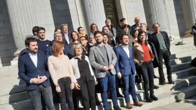 Las exigencias de ERC a Sánchez: negociar sin prisas y sobre autodeterminación