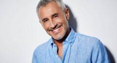 Suspenden un concierto de Sergio Dalma por pedirle al público que se saltara el protocolo antiCovid