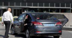 Denuncian a Uber y Cabify por obligar a trabajar 20 horas más