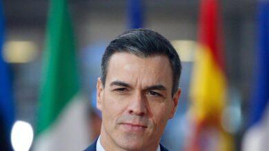 La política de Sánchez en Cataluña ha sido un fracaso, según 'The Washington Post'