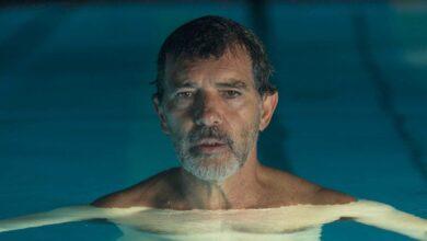 Siete películas de Antonio Banderas para celebrar su cumpleaños