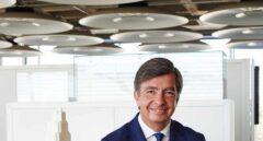 """Carlos Lamela: """"La reforma de las Torres de Colón es un disparate, fulmina la obra original"""""""