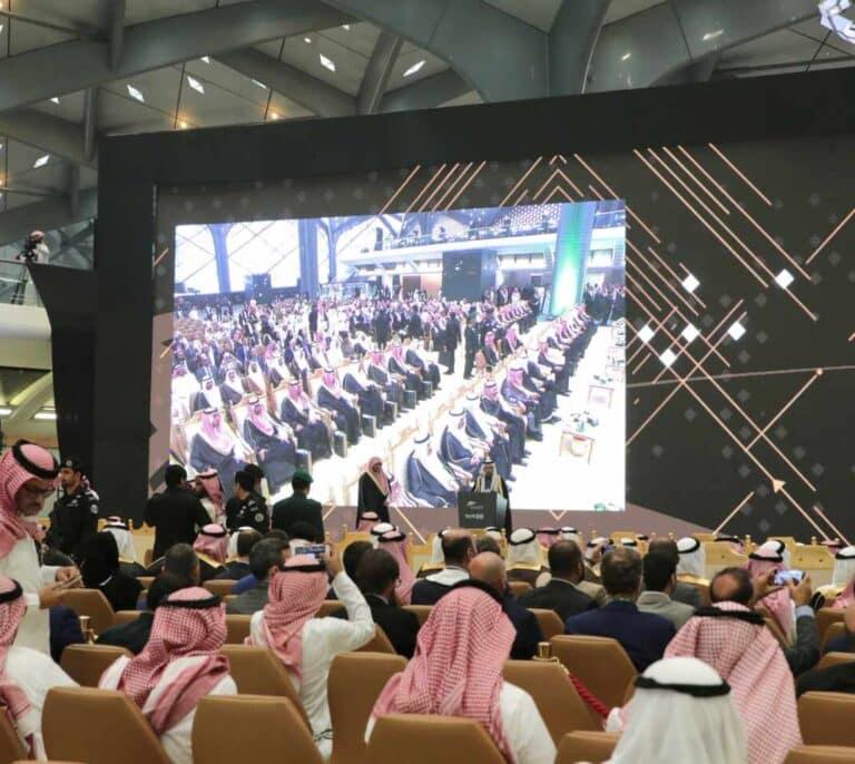 Renfe pierde 150 millones en el AVE a La Meca, según la Intervención del Estado