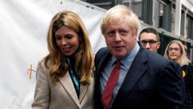 Boris Johnson logra la mayoría absoluta y consumará el Brexit en los próximos meses